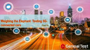 Weighing-the-Elephant-Testing-5G-connected-Cars   TOYOTech