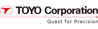 ToyoCorp Logo (375 x 125)