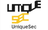 UniqueSec-Logo