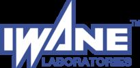 iwane_logo (410 x 200)