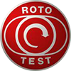rototest logo (transparent) (100 x 100)